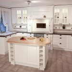 k kuchnia 05