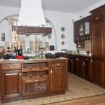 k kuchnia 06 1