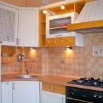 k kuchnia 09 2