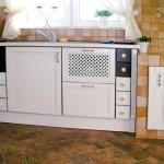 k kuchnia 10 1