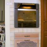 k kuchnia 10 3