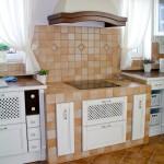 k kuchnia 10 4