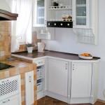 k kuchnia 10 5