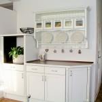 k kuchnia 10 6