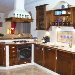 k kuchnia 11 2