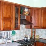 k kuchnia 12