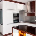 n kuchnia 02 1