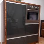n kuchnia 03 3