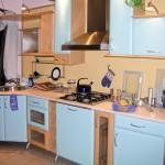 n kuchnia 06