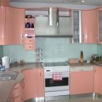 n kuchnia 09 1