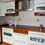 n kuchnia 13 3