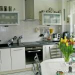 n kuchnia 14 2