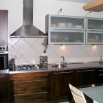 n kuchnia 17